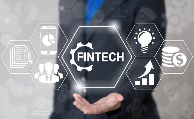 Regulation in fintech