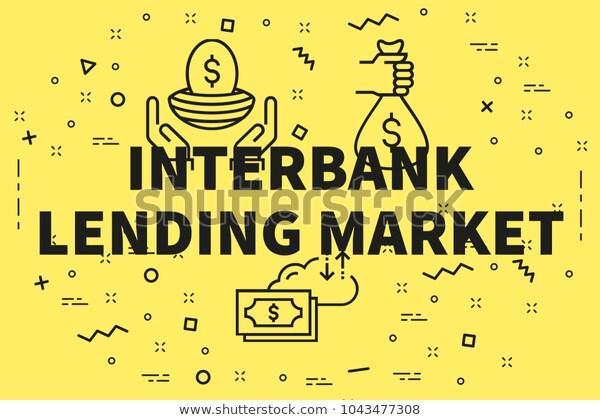 Global Interbank lending Market 2025 | Top Key Players are Joâo