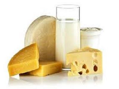 Sheep Milk Products Market