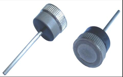 Avalanche Diode