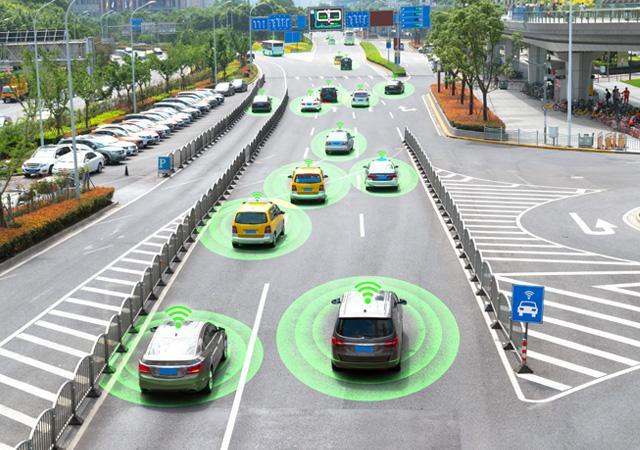 Headlight Control Module Market to Observe Strong Development