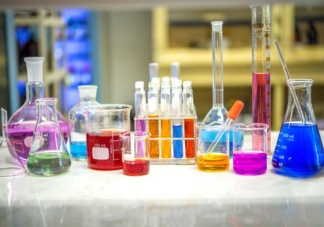 Isobutyl acrylates Market Poised to Expand at a Robust Pace Over