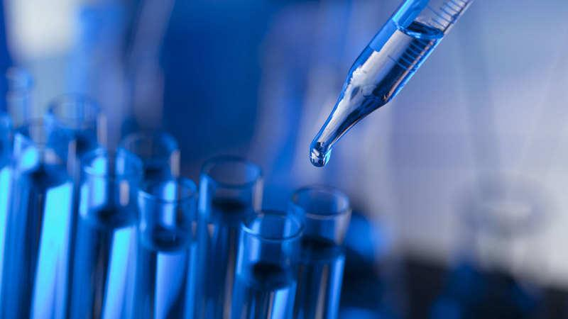 Global Bio Based Acetic Acid Market Expected to Witness
