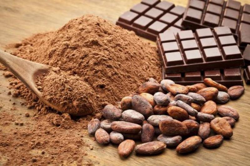 Global Cocoa Derivatives Market to Witness a Pronounce Growth