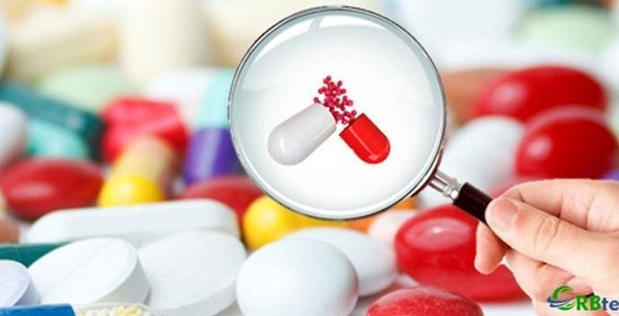 Pharmacovigilance Outsourcing