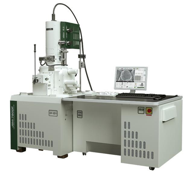 Global Scanning Electron Microscope (SEM) Market Insights,