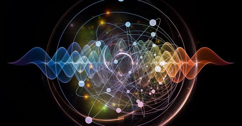 Global Quantum Finance Market Is Booming Worldwide by Top