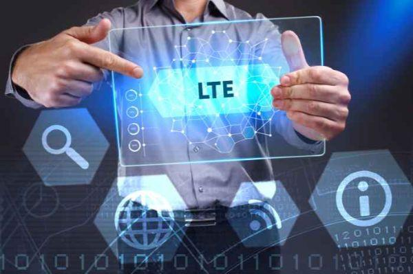 Long-Term Evolution (LTE) Internet of Things (IoT) Market