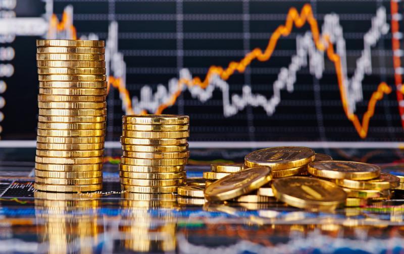 Huge Demand in Corporate fintech investment funding Market