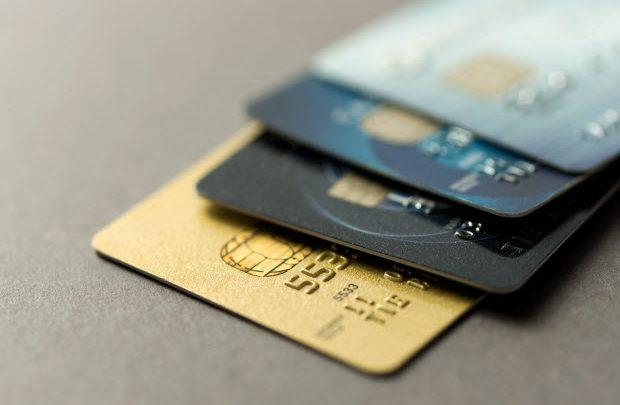 Commercial Or Corporate Card Market 2019- Top Key Players: