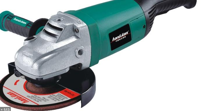 Portable Grinders Market Size, Share, Development by 2024