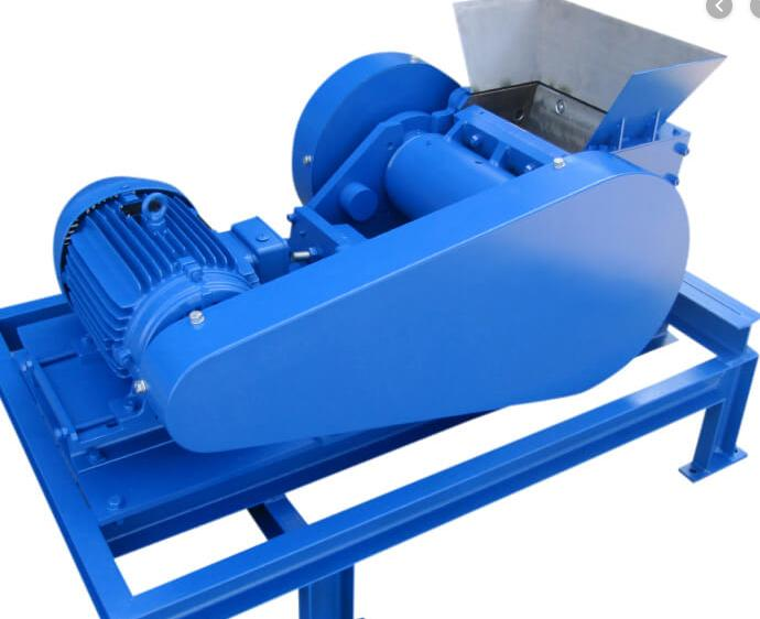 Reduction Crusher Market Size, Share, Development by 2024