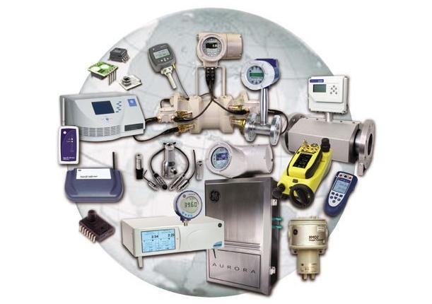 Oil and Gas Sensors Market Size, Share, Development by 2024