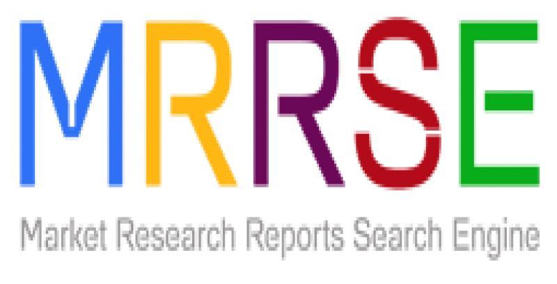 RFID Tags Market