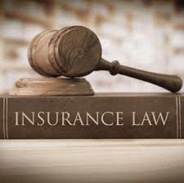 Global Insurance law Market by top key vendors like FindLaw , Best