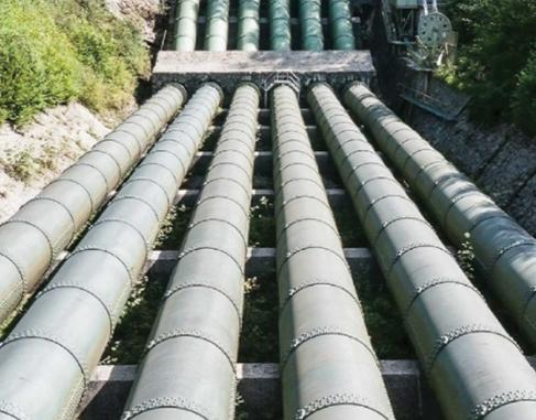 Pipeline and Process Services Market Size, Share, Development
