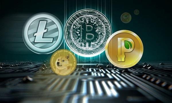 Global Virtual currency law Market by top key vendors like SEC,
