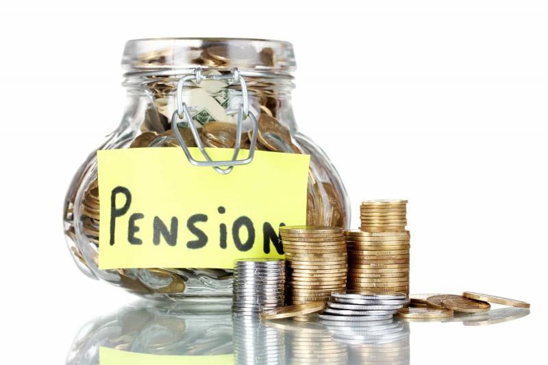 Global Pension Insurance Market by top key vendors like