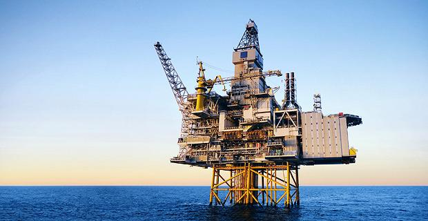 Property Insurance in the Oil and Gas Sector Market