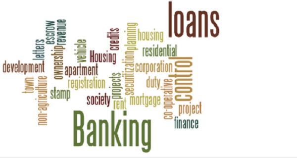 Global Legal finance loan Market by top key vendors like