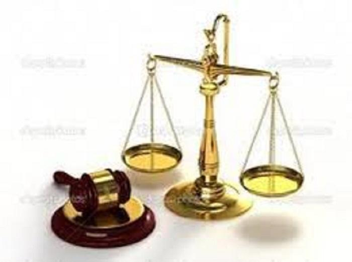 Global Legal defense fund Market by top key vendors like Hernia