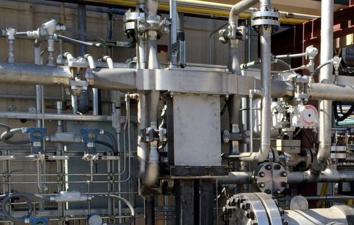 Compact Platelet Heat Exchangers Market Size, Share,