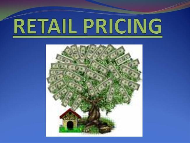 Retail Pricing Software Market