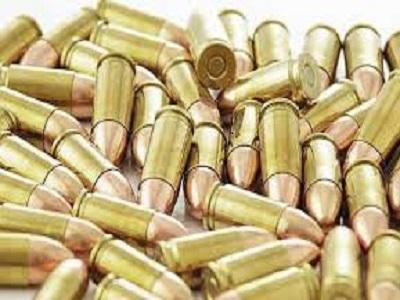 Ammunition Market Research Demand and Competitive Analysis