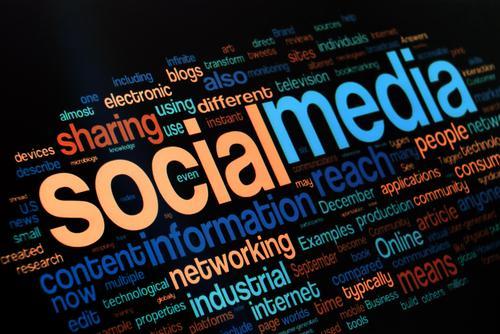 Social Customer Service Applications Market Size, Share,