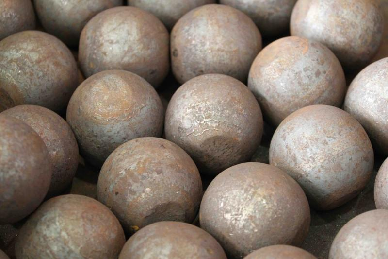 Global Mill Ball Market to Witness a Pronounce Growth During 2025