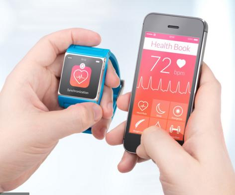 mHealth Solutions Market Size, Share, Development by 2024