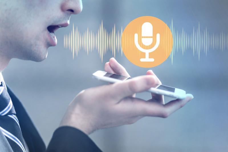 Voice Biometrics Market Report 2019