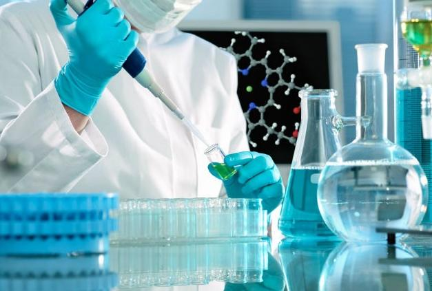 Molecular Biology Enzymes, Kits, and Reagents Market Size,
