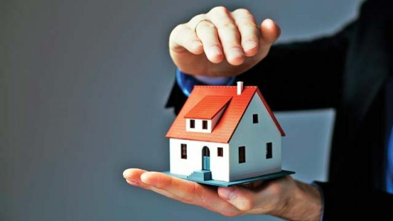 Long Term Property Insurance Market