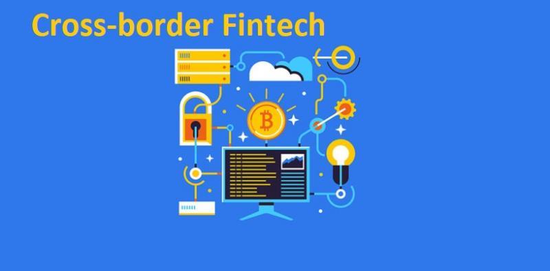 Cross-border Fintech
