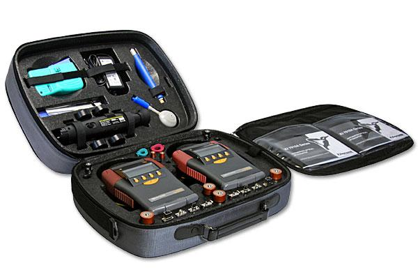 Global Fiber Optic Test Equipment Market 2020 Top Players – JDS UNIPHASE,  AFL, CORNING INCORPORATED, EXFO – The Courier