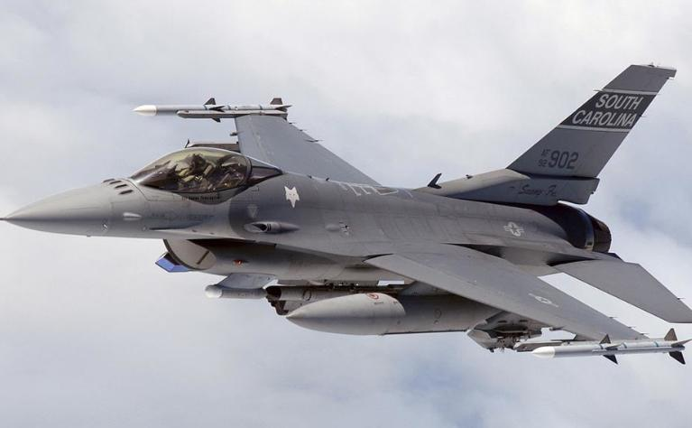 Fighter Jet Aircraft Interface Device Market Size, Share,