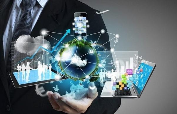 Ad Tech Software Market