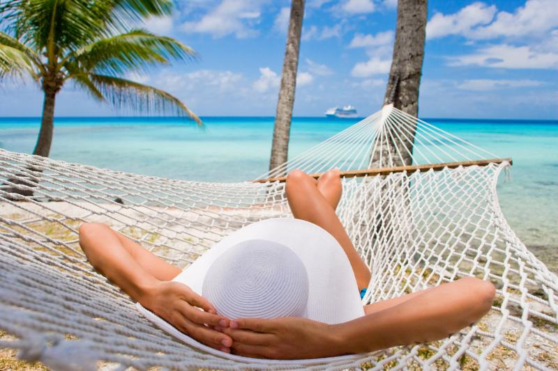 Leisure Travel Market, Top key players are Expedia ,Priceline