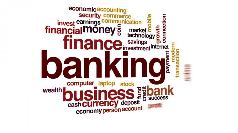 Cloud Security in Banking Market