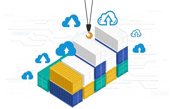 Public Cloud Container Service