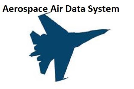 Aerospace Air Data System