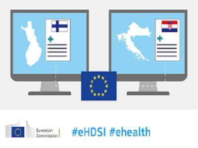 eHDSI Funding
