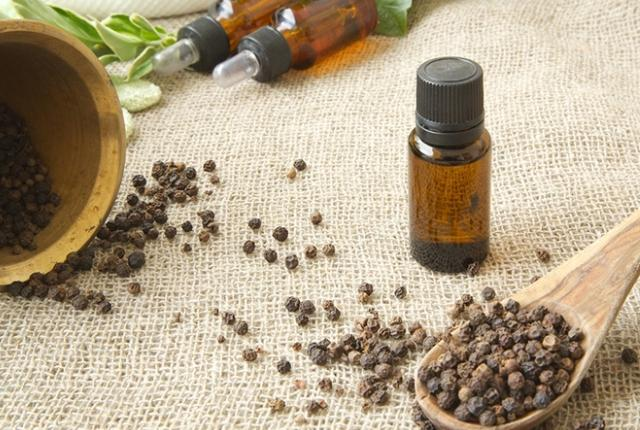 Global Black Pepper Oil Market to Witness a Pronounce Growth