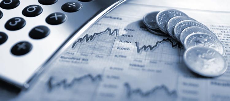 Global Formal Financial Services Market 2019-2026   Top key