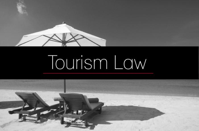Global Tourism law Market, Top key players are Aban