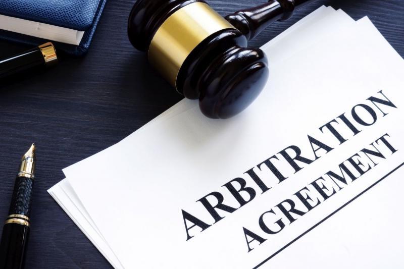 Global Arbitration Law Market, Top key players are Freshfields
