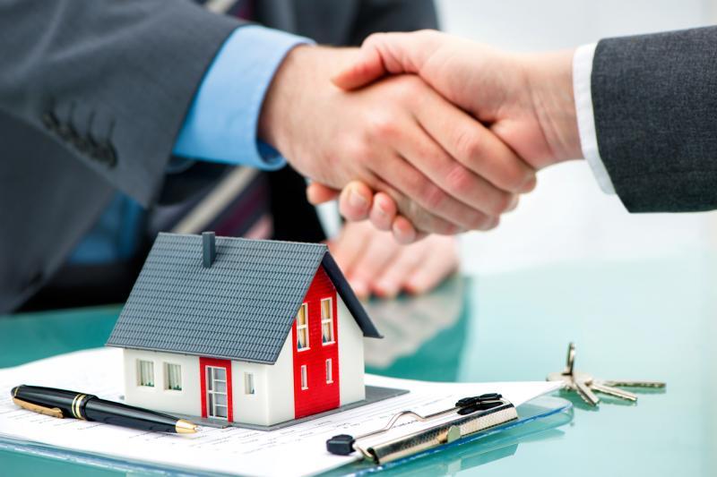 Property Management Apps Market