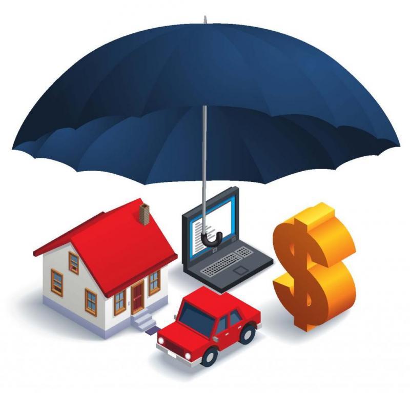Short Term Insurance Market
