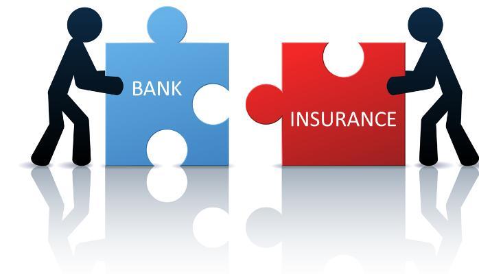 Bancassurance Technology Market